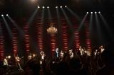 梅田シャングリラ10周年大感謝祭に出演する奇妙礼太郎トラベルスイング楽団