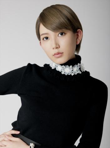 サムネイル LINEスタンプ「はげたん」を発売した光宗薫
