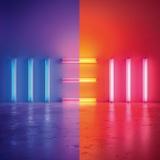 昨年5月発売の『NEW-2014ジャパン・ツアー・エディション』を値下げし4月15日に発売