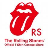 世界的ロックバンド「ザ・ローリング・ストーンズ」と田辺誠一がコラボ