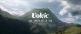 命の誕生、火山の噴火、そして戦争から現代の歩みを描いた『ボルヴィック』新CM