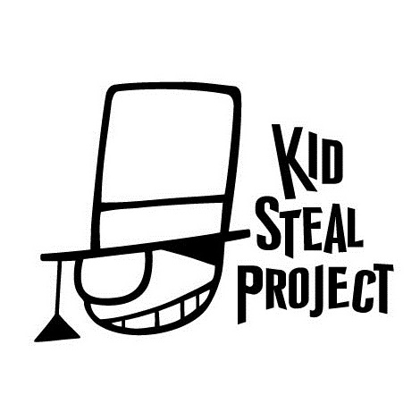 怪盗キッドが全国のさまざまなものを盗む目的は何なのか…。『KID STEAL PROJECT』