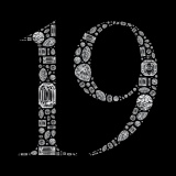 EXILE19人体制初のアルバム『19 -Road to AMAZING WORLD-』(25日発売)