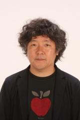 4月からバイキングの金曜日準レギュラーとなる茂木健一郎