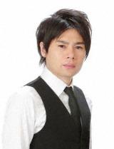 新MCを務める平成ノブシコブシ・吉村崇(C)TBS