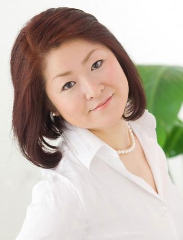 サムネイル 結婚と乳がんであったことを明かした元日本テレビの河合彩アナウンサー