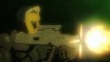 映画『攻殻機動隊 新劇場版』(6月20日公開)場面写真(C)士郎正宗・Production I.G/講談社・「攻殻機動隊 新劇場版」製作委員会