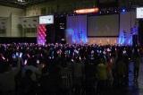 『AnimeJapan 2015』大盛況! 次回は来年3月に開催決定(C)AnimeJapan2015 All Right Reserved.
