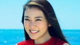 ハワイの眩しさに負けない武井咲の笑顔は必見=『JTBの夏旅』新CM