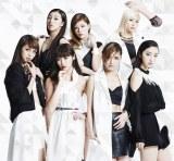 Flowerの新曲「Blue Sky Blue」がKOSE「ファシオE-girls実証ライブ」篇CMソングに