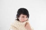 初夏に自身初のカバーアルバム『こううたう』を発売する柴咲コウがリクエスト募集