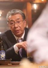 """4月13日スタートの""""月9""""『ようこそ、わが家へ』に出演する高田純次"""