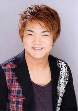 防衛省特務部より派遣された体育教師・鷹岡明役を演じる三宅健太