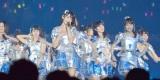 『AKB48単独コンサート〜ジキソー未だ修行中!〜』の模様 (C)ORICON NewS inc.