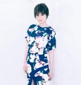 『TOKYO FASHION EXPRESS』4月新MCを務めるマリエ