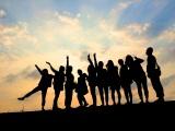 登録ユーザー数、約18万人を誇るソーシャル旅行サービス『トリッピース』は、20〜30代を中心に支持されているという