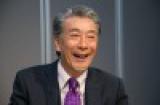 """芸能生活""""だいたい""""35周年を迎えた高田純次"""