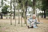 4月29日に1stシングル「ゴンドラの唄」でCDデビューするシャーロット・ケイト・フォックス