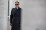 007シリーズ最新作『007スペクター』12月4日公開