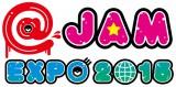 8月29日に横浜アリーナで行われる『@JAM EXPO 2015』出演者第1弾発表