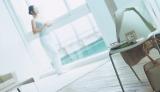 """女性の朝にお馴染みのヨーグルト。近年では美肌作りを意識した""""美容系""""が続々と発売されている"""