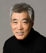 映画『モヒカン故郷に帰る』で松田龍平と初共演する柄本明