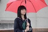 石橋冠監督は「会ったとき、大女優になる予感があった」と絶賛している (C)2016「人生の約束」製作委員会