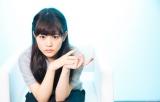 映画『シンデレラ』日本語吹替え版声優に挑戦した高畑充希。(C)De-View 撮影/加藤千絵(CAPS)