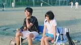 資生堂ボディケア『シーブリーズ』新CMカット