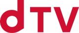 『dビデオ』が『dTV』へリニューアル