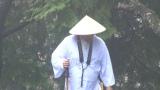 番組では清原氏のお遍路の旅にも密着する。彼が歩き続ける意味とは…