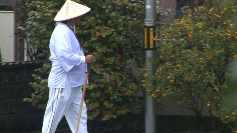 清原和博氏が1年ぶりテレビ出演となるTBS系『中居正広の金曜日のスマたちへ』で悲痛な心境を明かす