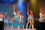 全員卒業を発表したアイドリング!!! (写真は2013年撮影)(C)ORICON NewS inc.