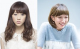 桐谷美玲、本田翼もnon-noモデルから広範な活躍に至った