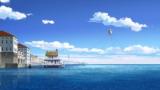 新作『ARIA The AVVENIRE』の最新場面カット  (C)2015 天野こずえ/マッグガーデン・ARIA カンパニー (C)2015 Kozue Amano/MAG Garden・ARIAcompany All Rights Reserved