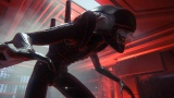 PlayStation 4/Xbox One用ソフト『ALIEN:ISOLATION -エイリアン アイソレーション-』(6月11日発売予定)。日本版では購入後すぐに原作映画の名シーンを追体験できる2つのオリジンミッションを収録