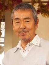 『ようこそ、わが家へ』主演の相葉雅紀を絶賛する寺尾聰 (C)ORICON NewS inc.