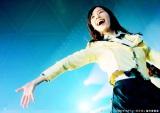 『アイドルの涙 DOCUMENTARY of SKE48』全国順次公開中(C)2015「DOCUMENTARY of SKE48」製作委員会