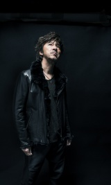 4月13日の60歳の誕生日にアルバム『心響 -KODOU-』を発売する西城秀樹