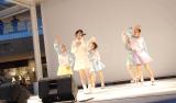 1stアルバム『剛力彩芽』発売記念イベントを開催した剛力彩芽 (C)ORICON NewS inc.