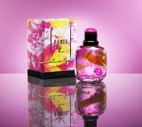魅惑の香り「PARIS」から限定コレクターズエディションが発売