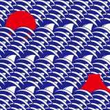 石川さゆりに提供した「最果てが見たい」を椎名林檎がセルフカバーし、アニメ映画『百日紅(さるすべり)〜Miss HOKUSAI〜』(5月9日公開)の主題歌に
