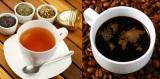 コーヒーを越す勢い? 紅茶人気がじわじわと広がっている