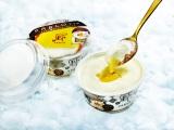 チーズタルト専門店『PABLO』がアイスに