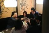 テレビ朝日系『夜の巷を徘徊する〜マツコ夜の平和島を徘徊する〜』4月16日・23日放送(C)テレビ朝日