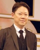 今回がイベント初参加となった阿部サダヲ (C)ORICON NewS inc.