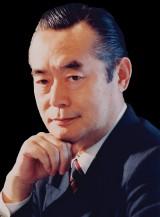 ドクター・中松氏