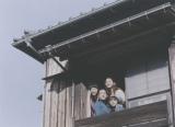 映画『海街diary』写真集より (C)2015 吉田秋生・小学館/フジテレビジョン 小学館 東宝 ギャガ