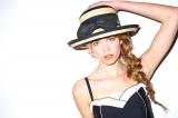 ファッションブランド「PAMEO POSE(パメオ ポーズ)」がラフォーレ原宿に期間限定オープン