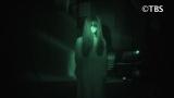 TBS系『モニタリング』の人気企画・幽霊ドッキリにKAT-TUNが参戦